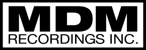 MDM Recordings Inc.